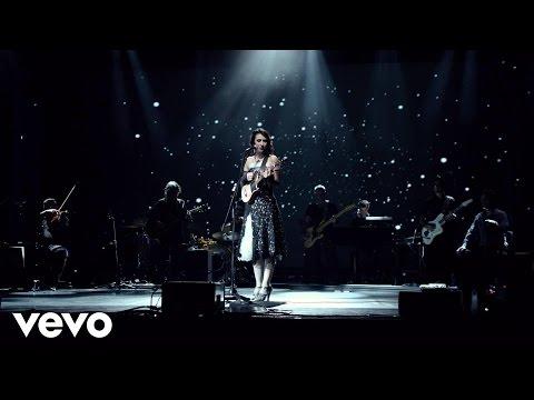 Marisa Monte – Infinito Particular mp3 baixar