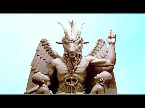Black Magic and Ancient Babylon