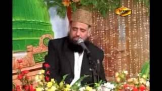 Jab Madine Se Baad-e-Saba Ayegi - Mustafa Aaye Laggi Dil