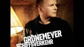 Herbert Grönemeyer - Zu dir