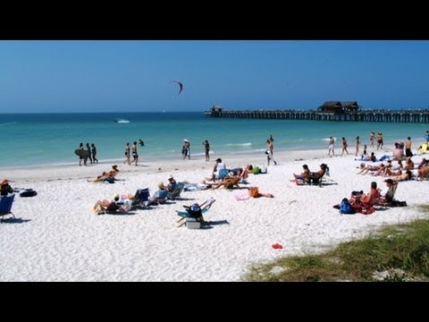Naples, Florida - USA