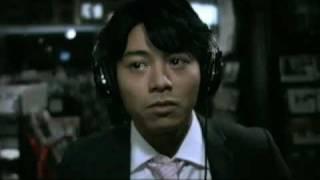 坂詰美紗子 - さよならもありがとうも言えない