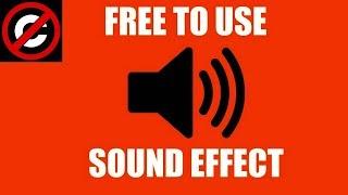FREE SOUND EFFECT - PEACEFUL HIP HOP INSTRUMENTAL [NO COPYRIGHT]