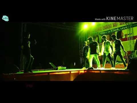 Rajah&Depa Super Hit Dance2019
