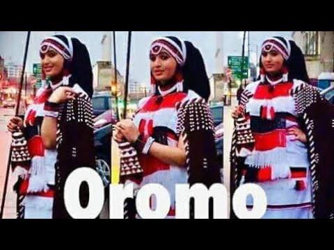"Desalegn beekama ""Elaamee"" new oromo music 2019"