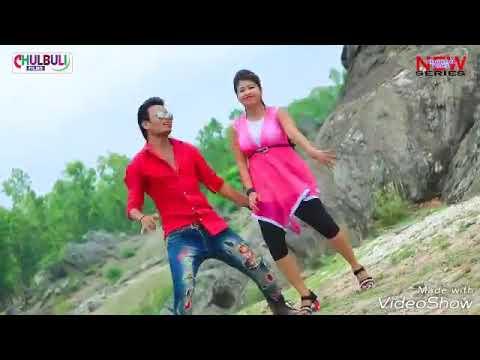 Priya Badal Gailu Chhodi Ke Humke Chhod Gayi Hai
