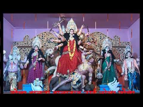 Shahil Shandeep Remix Dj Sk mp3hitz songs download mp3hitz download