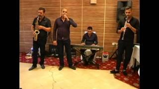 tony band tecuci 02