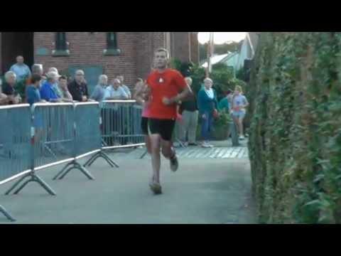 28 08 2012 Morkhoven Loop