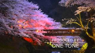 Japanese Sampled Hip Hop Beat