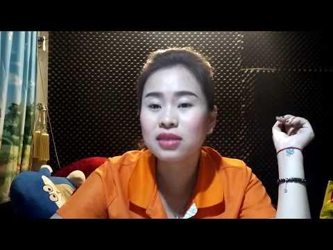 [ Tập 15 ] - Chuyện ma bệnh viện Nguyễn Tri Phương và bị ma chọc