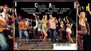 Repeat youtube video ASU & CLAUDIA - FOARTE TARE, FOARTE FAIN ( ALBUM INTREG )