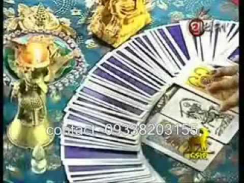 Dr Jayanti Mohapatra Bhagya Bhabishya January 18 2...