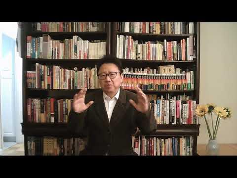 陈破空:北京涌现文革大字报,毛左派警告习近平。王沪宁是幕后操盘手?