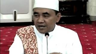 Download Video Kitab Al - Hikam : Hikmah Ke - 50 (KH. Muhammad Bakhiet / Guru Bakhiet) MP3 3GP MP4