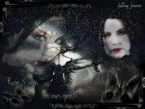 Evanescence - Imaginary ( Origin )