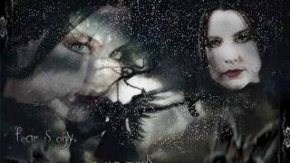 Evanescence - Imaginary ( Origin )