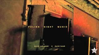 David Lynch & Marek Zebrowski - Night (A Landscape With Factory)