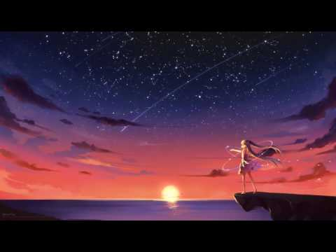 Danny Olson - If I Lose Myself Tonight (Epic Orchestral Rendition)