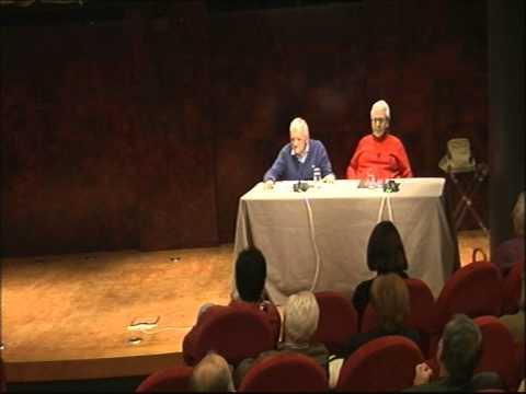 Νίκος Δήμου: Επιστροφή στην ποίηση 7γ