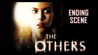 The Others (2001)- ENDING SCENE.