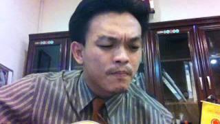 Music Malaysia - Tinggal Kenangan
