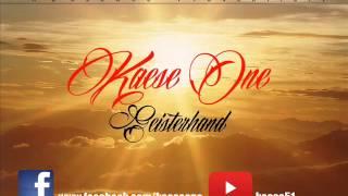 EIN GUTER TAG ZUM STERBEN 2014 - KaeseONE (Official)