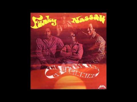 Beginning Of The End-Funky Nassau Pt.2 (1971) HD