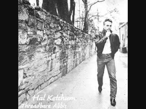Hal Ketchum - Someplace Far Away