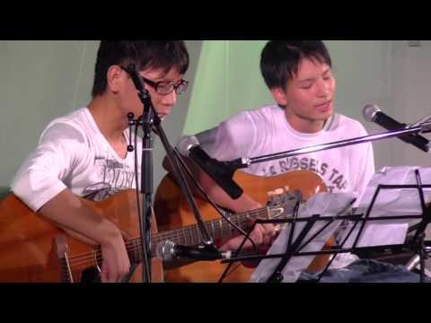 SMYC2013 Japan-sapporo&sendai slideshow