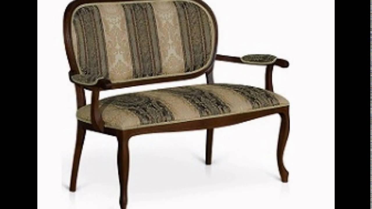На нашем сайте вы можете купить офисные кресла и стулья, лучшие цены в краснодаре – компания альтмебель.