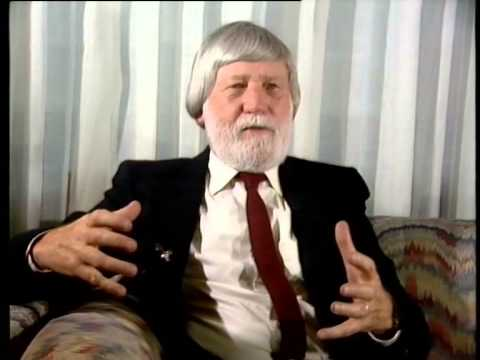 RAY CONNIFF Interview