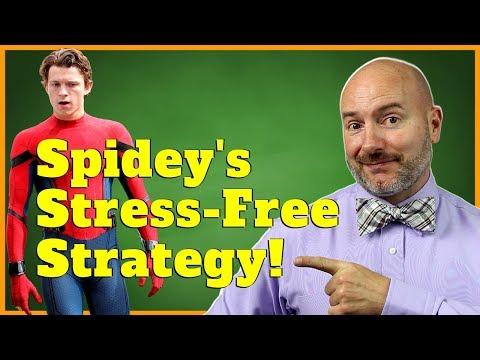 how-would-spider-man-invest?-[avengers-endgame-explains-investing]