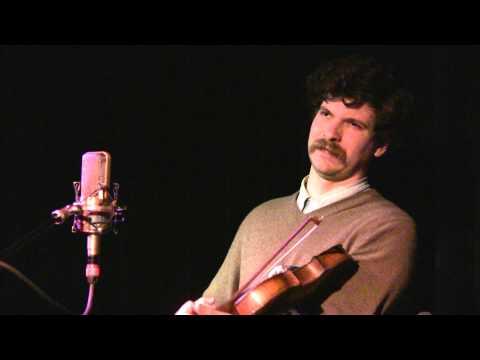 22 Frank Fairfield 2012-03-18 Little Log Cabin In The Lane