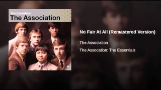 No Fair At All (Remastered Version)