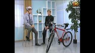 Кругосветное Путешествие Велосипеде | Кругосветное Путешествие на Велосипеде