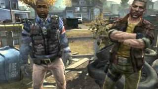 homefront gameplay pc mission 1 part 2