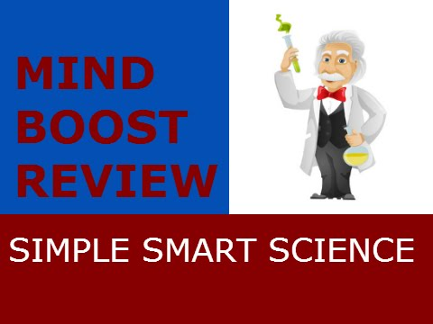 mind-boost-review---can-it-boost-brain-power?---it's-simple-smart-science!