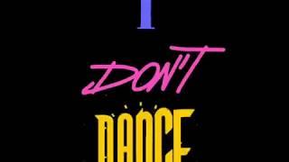 Matoma , Enrique Iglesias - Idon't Dance (Without You) Feat Konshens