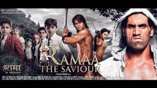 Ramaa The Saviour | Ofiicial Hindi MovieTrailer