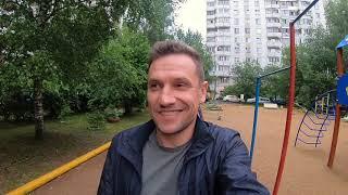 Обзор на квартиру!! Зеленоград! Лучше чем Москва!