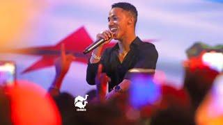 KHADAR KEEYOW | OO WACDARO KA DHIGEY SHOWGII DJ SUBEER EE DJIBOUTI