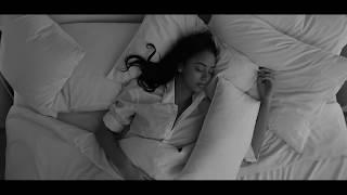Ir-Sais - Me Siento Enamorado ft. Juni Juliet