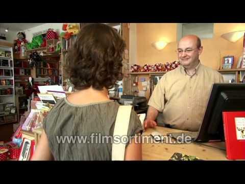 Schulfilm: WAS IST WAS - GELD (DVD / Vorschau)