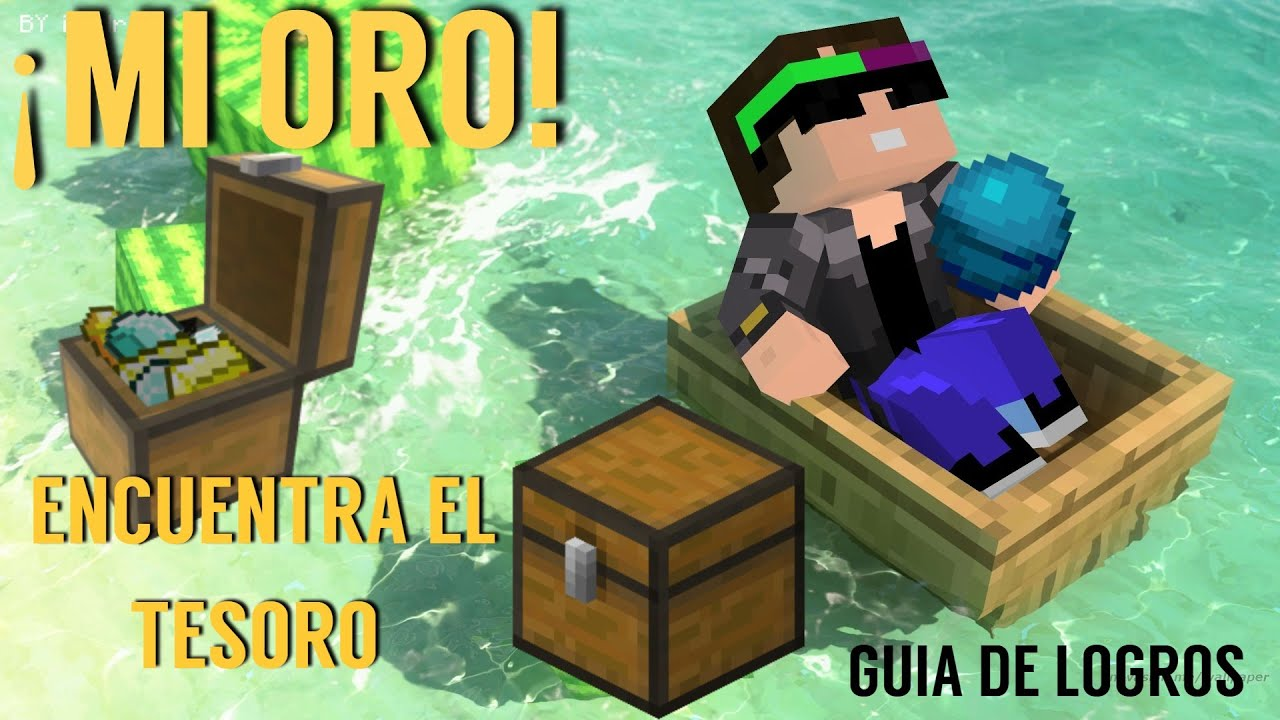 GuÃa De Logros Roblox Roblox Minecraft Logro Mi Oro Bedrock Guia De Logros Pc Xbox Ps4 Youtube