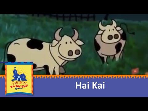 hai-kai- -mario-quintana