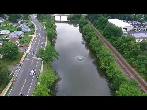 Piscataway, New Jersey