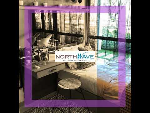 Northwave-EC-@-Woodlands