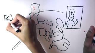 Draw my trip - Philippines