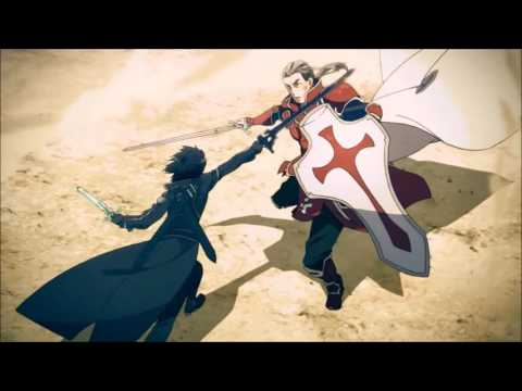 SAO (AMV)_ This is war
